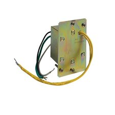 Junction Box Transformer