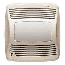 humidity sensor bathroom fans wayfair. Black Bedroom Furniture Sets. Home Design Ideas