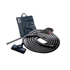Air Turbine Kit for Central Vacuums