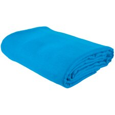 "120"" Cut Pool Table 860 High Resistance Cloth"