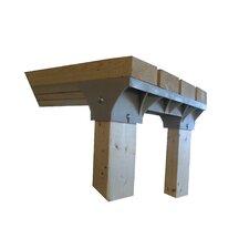 Workbench Shelf Link