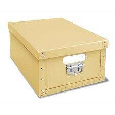 Aufbewahrungsbox Bauli