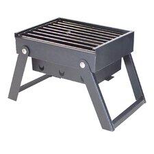 Mii Pack Away BBQ