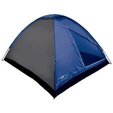 Person Dome Tent