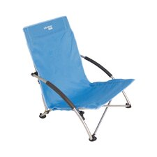 Low Profile Chair