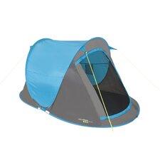 Fast Pitch 2 Zelt für 2 Personen