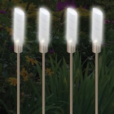 Pathway Lighting (Set of 4)