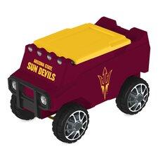 30 Qt. NCAA Rover Cooler