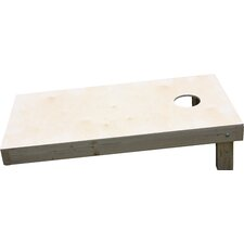Cornhole Board (Set of 2)