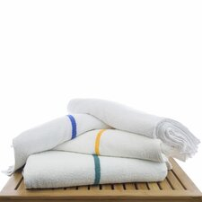 Bar Mop Towel (Set of 24)