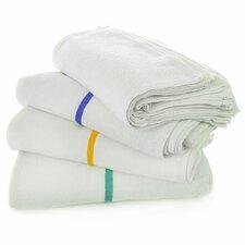 Bar Mop Towel (Set of 24)