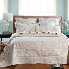 Saint Luxury Quilt Collection