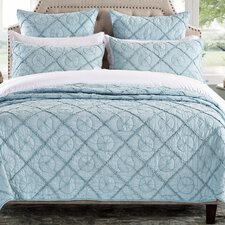 Country Idyl Quilt