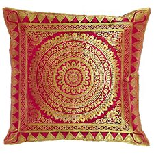 Mandala Scatter Cushion