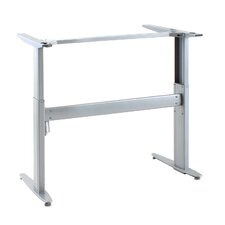 501-25 Series Standing Desk Base