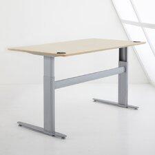 501-25 Series Standing Desk