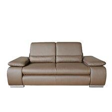 3-Sitzer Einzelsofa