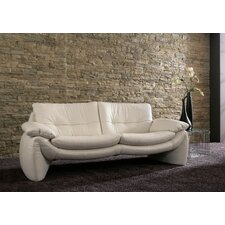 2-Sitzer Einzelsofa
