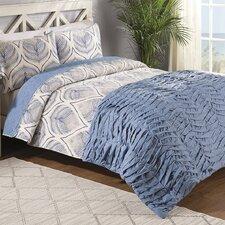 Crest Home Sanibel 3 Piece Comforter Set