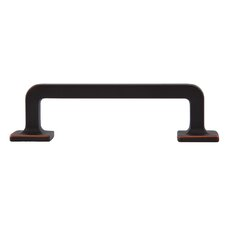 "Boise 3 1/2"" Center Bar pull"