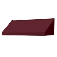 Classic 8ft. Awnings in a Box®