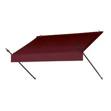 6ft. Awning in a Box®