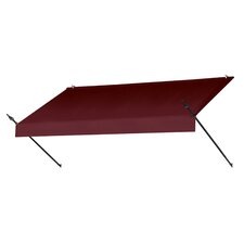 8ft. Awnings in a Box®