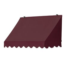 4' Awnings in a Box®