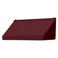 Classic 6ft. Awnings  in a Box®