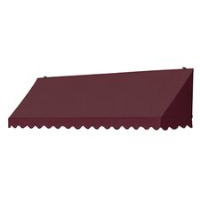 Traditional 8ft. Awnings in a Box®