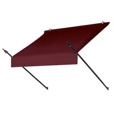 4ft. Awning in a Box®