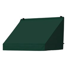 Classic 4ft. Awnings in a Box® Replacement Cover