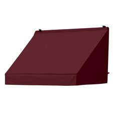 Classic 4ft. Awnings in a Box®