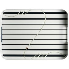 Cannes Nautical Serving Tray