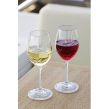 Party Tritan Wine Glass (Set of 6)