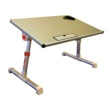 Traveler Folding Laptop Stand