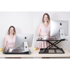 X-Elite Pro Standing Desk