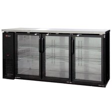 19.6 cu. ft. Refrigerator
