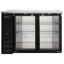 All Refrigerators Wayfair