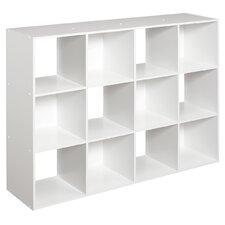 "Cubeicals 35.9"" Cube Unit Bookcase"
