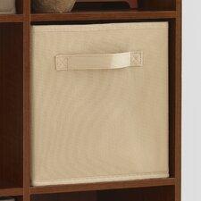 Cubeicals Fabric Drawer