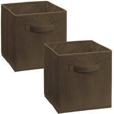Cubeicals Drawer (Set of 2)
