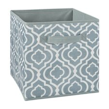 Cubeicals Fabric Drawers