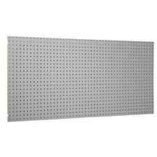 ProGarage Wall Tool Holder