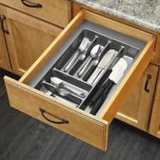Medium Glossy Cutlery Organizer