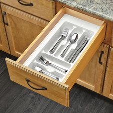 Small Cutlery Drawer Organizer