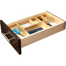 Small Customizable Drawer Kit