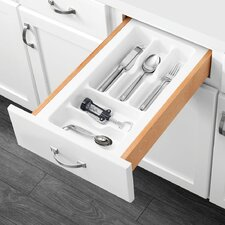 Cutlery Tray Drawer Insert