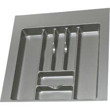 Extra Large Glossy Cutlery Organizer