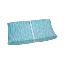 Laguna Changing Pad Cover